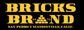 Bricks Brand