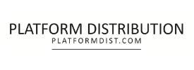 Platform Distribution CANADA